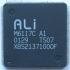 ALI M6117C