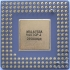 AMD AM2900-25GC TS B