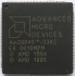 AMD AM29040-33KC F
