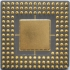 AMD AM29040-33GC B