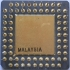 AMD A80186 B