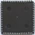 AMD N80C186-20 B