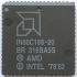 AMD IN80C188-20 F