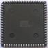 AMD IN80C188-20 B