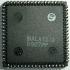 AMD N80188-10 B