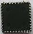 AMD N80C188-20 B