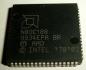 AMD N80C188 F
