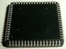 AMD N80C188 B