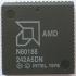 AMD N80188 F