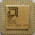 AMD R80188 B