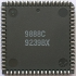 AMD N80188 B