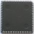 AMD N80C286-8 B