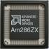 AMD AM286ZX MS F