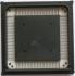 AMD AM286ZX MS B