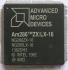 AMD AM286 ZX/LX-16 F