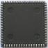 AMD N80C286-16 B