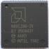 AMD N80C286-20 F