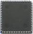 AMD N80C286-20 B