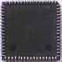 AMD N80L286-12/S B