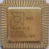 AMD R80286-10/S B
