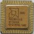 AMD R80286-12/S B