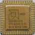 AMD R80286-16/S B
