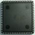 AMD N80L286-10/S B