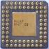 AMD A80286-10 B