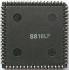 AMD N80L286-8/S B