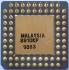 AMD A80286-8/S B