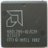 AMD N80L286-10/C2H F
