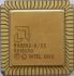 AMD R80286-8/C2 B