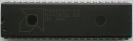 AMD P80C287-10 F