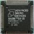 AMD NG80386SX-25 F