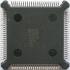 AMD NG80386SX-33 B