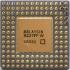 AMD A80386DX-20 B