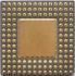 AMD AM386DX/DXL-25 B
