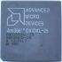 AMD A80386DX-25 F