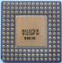 AMD A80386DX-25 B