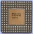 AMD A80386DX-33 B