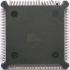 AMD NG80386DX-40 B