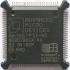 AMD NG80386SX-40 F