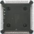 AMD NG80386SX-40 B