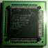 AMD NG80386DX-40 F