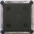 AMD NG80386SX-25 B