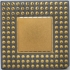 AMD AM386DE-33GC B
