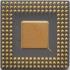 AMD A80486DX2-80 NV8T B