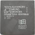 AMD AM486DX4-100 V16BGI F