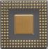 AMD AM486DE2-66 V8GTC B