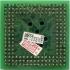 AMD S80486DX4-100 SV8B B